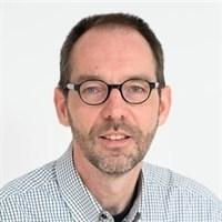 Dr.ing. Gerrit Polder
