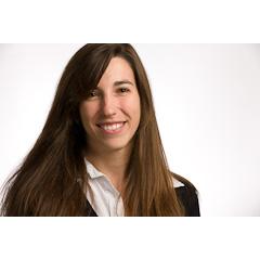 Dr. Clarissa Sánchez