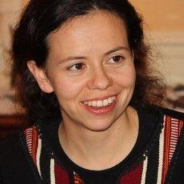 Diana Mateu
