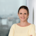 Lena Maier-Hein